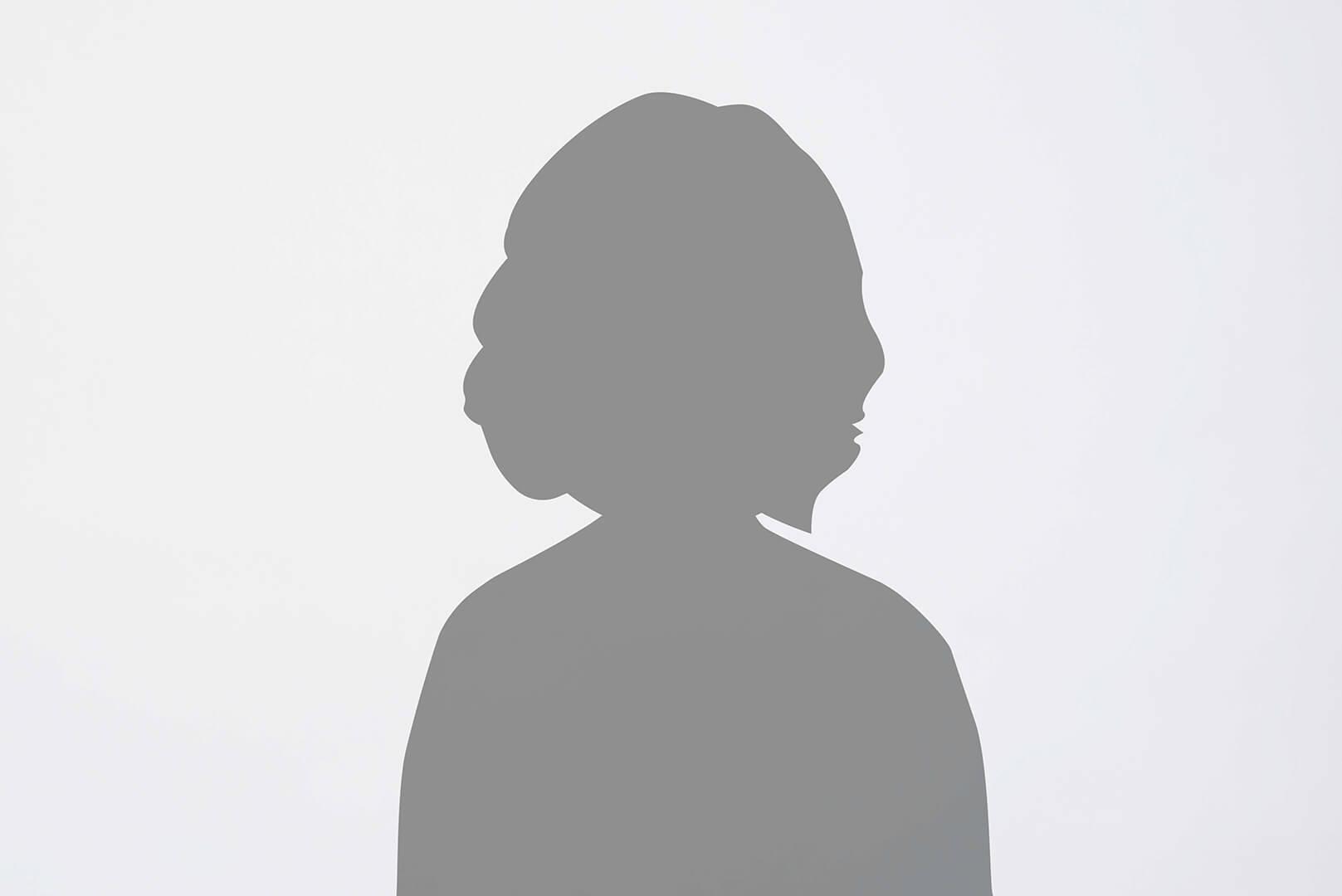 180822_WST_Default-Avatar-weiblich