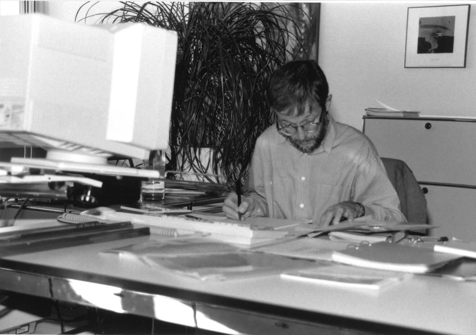 4a. foto 1993