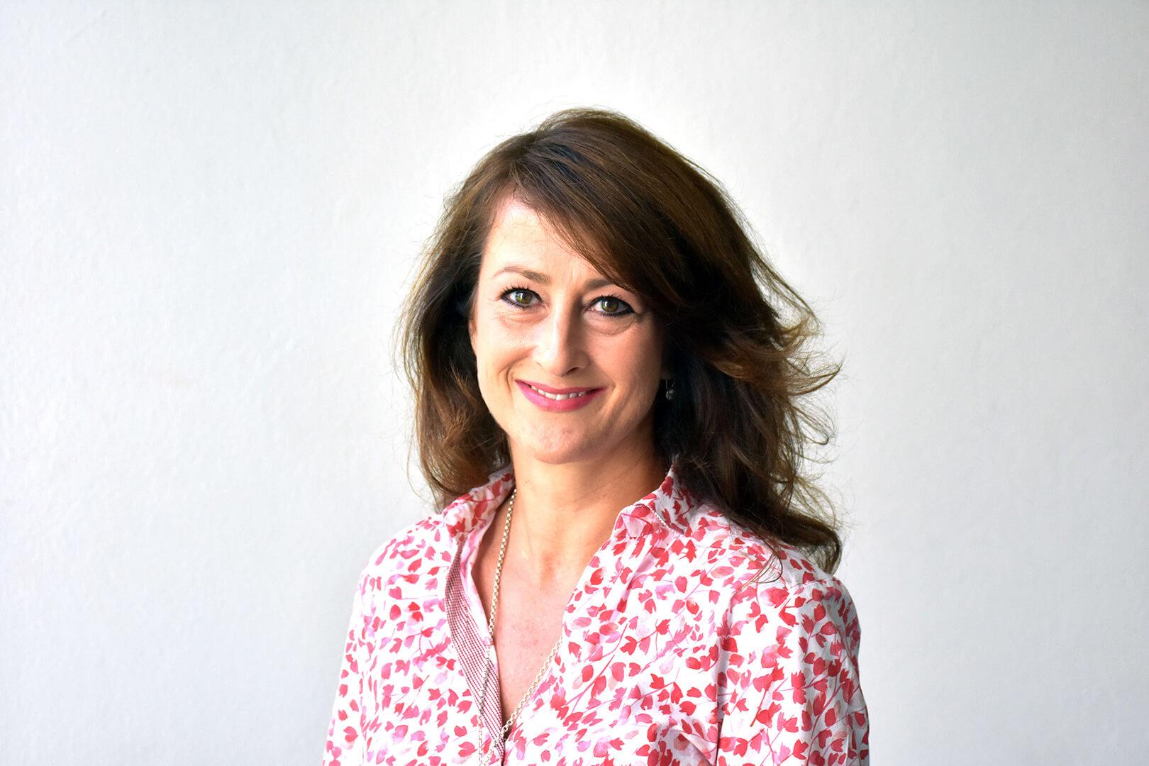 Franziska Müller