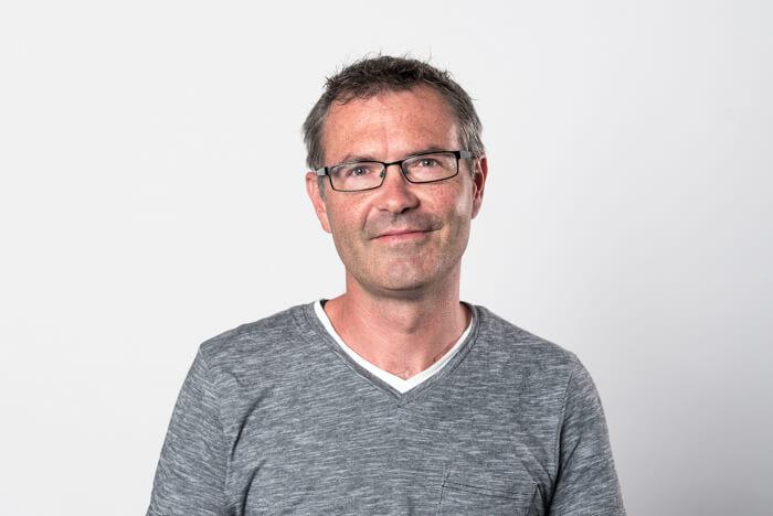 Stegmann Philipp