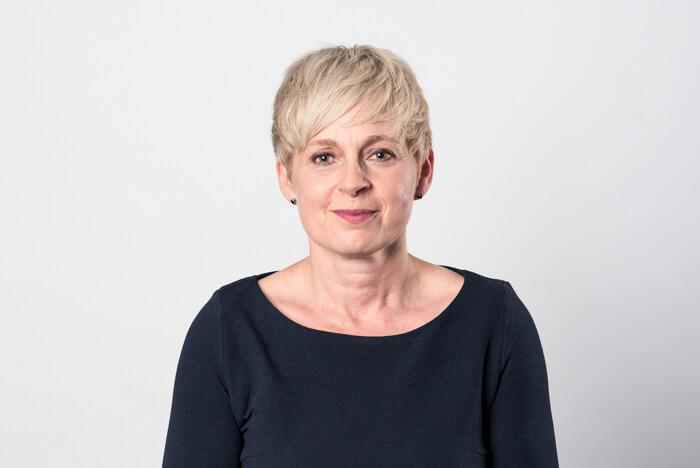 Zaugg-Steiner Cornelia