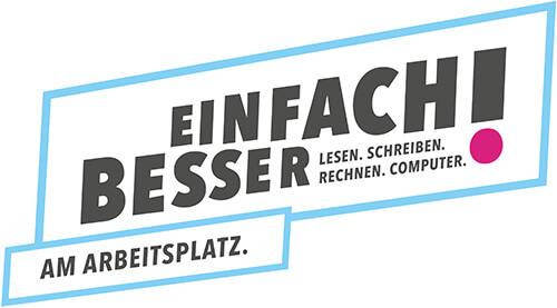 logo_besser_d