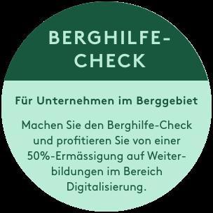 BerghilfeDeskt_de