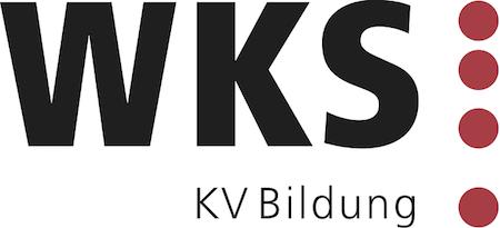 wks-logo1-c-300-farbig-2–235268