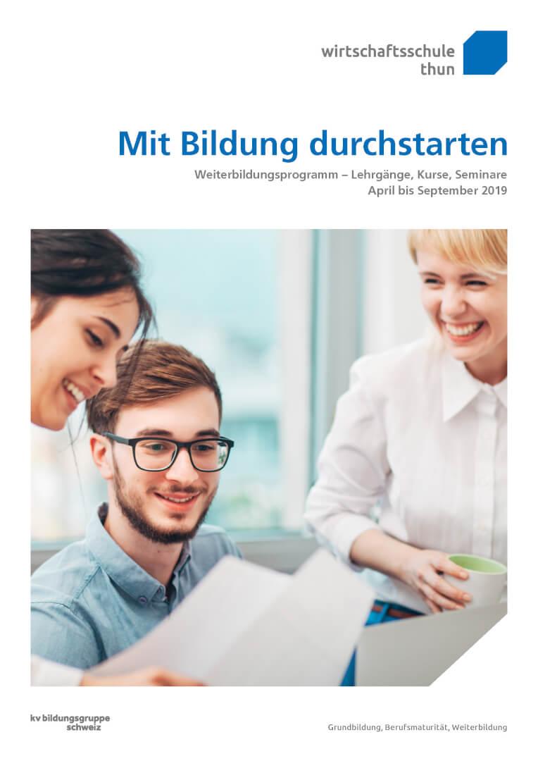 wst-weiterbildungsprogramm-1-2019_Seite_1