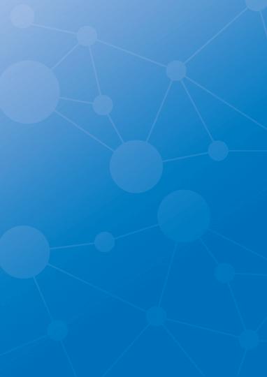 Netzwerk mit Mehwert: Workshop «Strategie für KMU+»