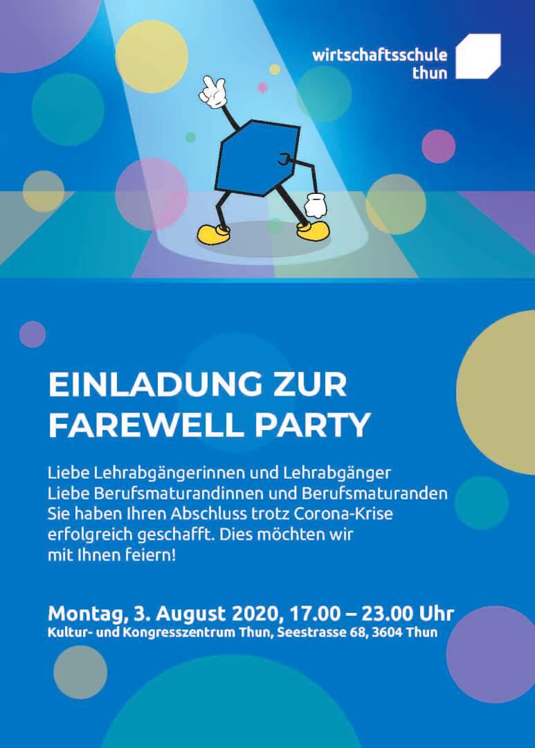 Farewell Party 2020_Wirtschaftsschule Thun_Seite_1