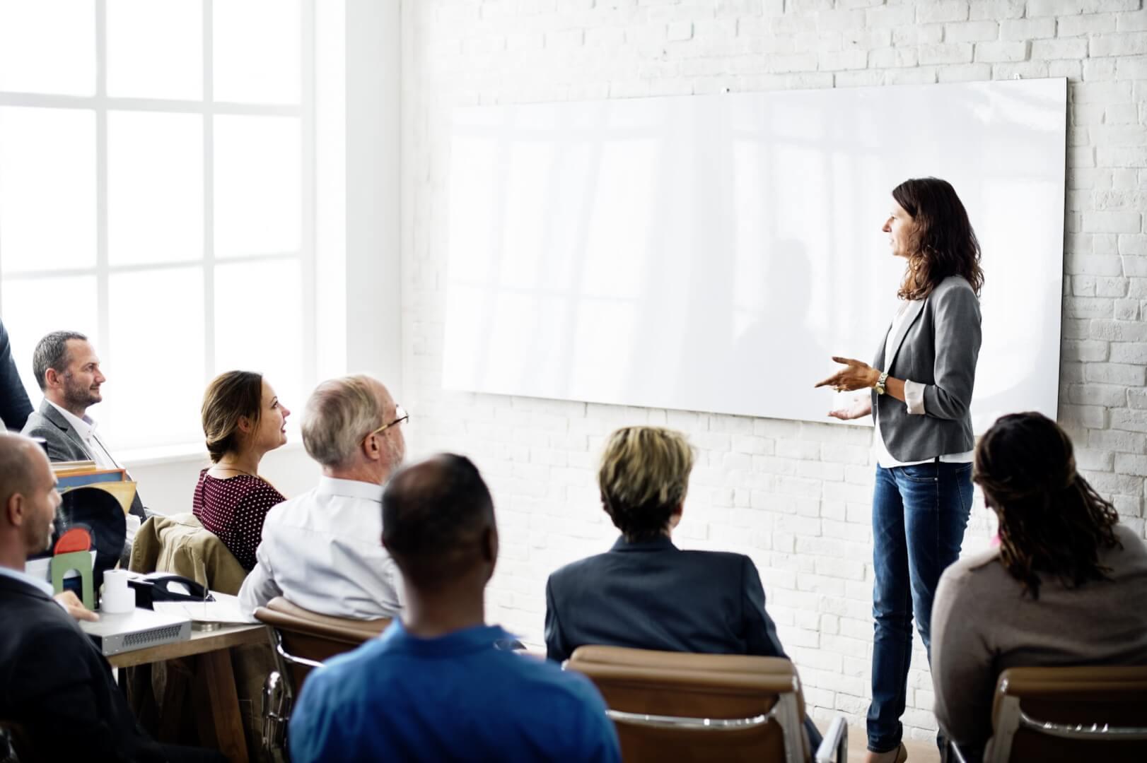 Vordiplomlehrgang, Dipl. Coach in Organisationen - Modul 2